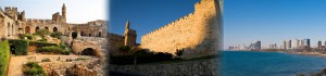 Impressionen_Israel