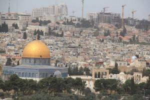 Impressionen aus Ness Ziona und Israel