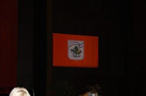 NZSG25_2012-10-03_03